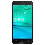 Smartphone ASUS ZenFone Go ZB500KG 8GB DUAL SIM Black