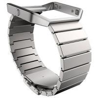 Accesorii Smartwatch si Smartband