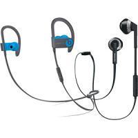 Casti Bluetooth & Wireless Earbuds