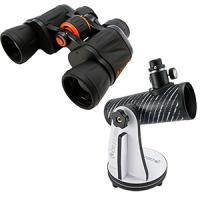 Optica si Astronomie