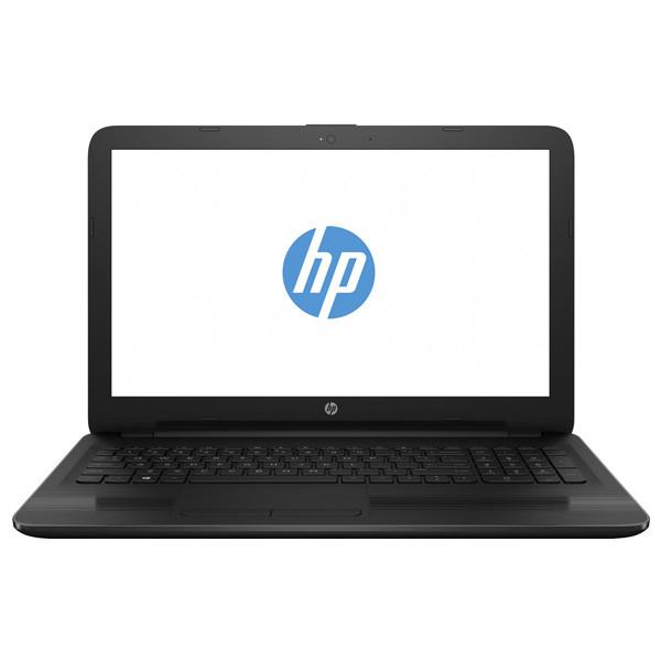 "Laptop HP 15-ay015nq, Intel® Core™ i3-6006U 2.0GHz, 15.6"", 4GB, 500GB, AMD Radeon R5 M430 2GB, Free Dos"