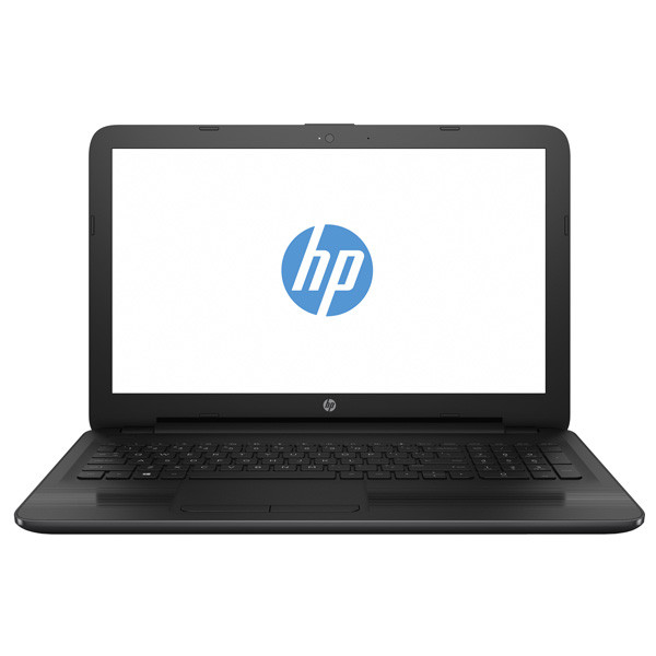 "Laptop HP 250 G5, Intel® Celeron® N3060 pana la 2.48GHz, 15.6"" Full HD, 8GB, SSD 256GB, Intel® HD Graphics 400, Free Dos"