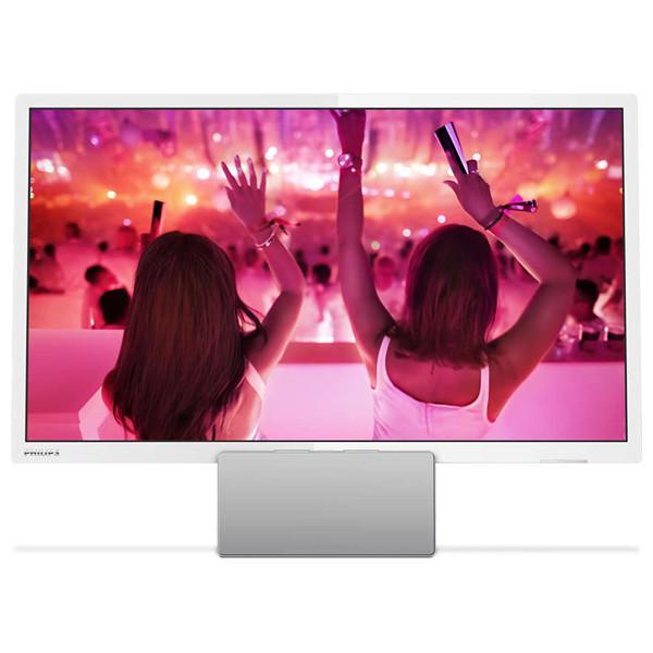 Televizor LED Full HD, 60cm, PHILIPS 24PFS5231/12