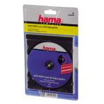 DVD cleaner HAMA 48499, curatare uscata