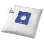 Saci de aspirator + filtru  XAVAX 110007