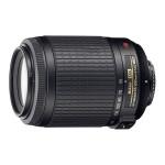 Obiectiv NIKKOR 55-200mm f/4-5.6 AF-S VR DX Zoom