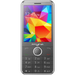 Telefon mobil Dual Sim MYRIA Sun MY9085, Grey