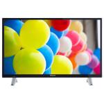 Televizor LED High Definition, 81cm, HITACHI 32HBC01B