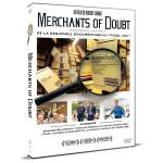 Mercenarii indoielii DVD