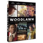Woodlawn DVD