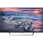Televizor LED Smart Full HD, HDR, 109cm, SONY KDL-43WE750B