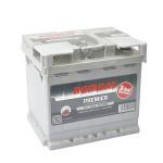 Baterie auto ROMBAT Premier 5552310054ROM, 55AH 540A