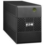 Unitate UPS EATON 5E 5E500i, 500VA, IEC