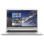 """Laptop LENOVO Ideapad 710S-13IKB, Intel® Core™ i5-7200U pana la 3.1Ghz, 13.3"""" Full HD, 8GB, SSD 256GB, Intel® HD Graphics 620, Windows 10 Home"""