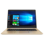 """Laptop LENOVO Ideapad 710S Plus-13IKB, Intel® Core™ i5-7200U pana la 3.1Ghz, 13.3"""" Full HD, 8GB, SSD 256GB, NVIDIA GeForce 940MX 2GB, Windows 10 Home"""