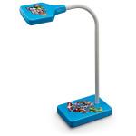 Lampa de birou LED PHILIPS Marvel Avengers 717703516