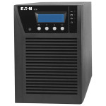Unitate UPS EATON 9130 Tower XL 103006436-6591, 2000VA, LCD, IEC