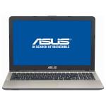 "Laptop ASUS A541UV-XX366D, Intel® Core™ i5-6198DU pana la 2.8GHz, 15.6"", 4GB, 1TB, NVIDIA® GeForce® 920MX 2GB, Free Dos"