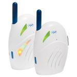 Baby monitor audio PNI B5000