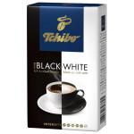 Cafea macinata TCHIBO Black 'n White, 250g