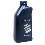 Ulei motor BMW Twin Power Turbo BM83212365933, 5W30, 1l
