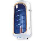 Boiler termo-electric vertical TESY BiLight cu 1 serpentina GCVS 804420 B11 TSR, 80l, 2000W, 8 bar, alb