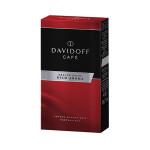 Cafea Instant Davidoff Rich Aroma, 100g, 100% Arabica