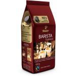 Cafea boabe TCHIBO Barista Espresso, 1kg, 100%Tchibo Arabica