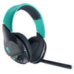 Casti gaming SKULLCANDY PLYR2 Stereo Wireless, turcoaz