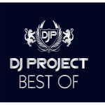 DJ Project - Best of