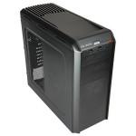 Sistem IT MYRIA Expert E3, Intel® Xeon® E3-1240 v5 pana la 3.9GHz, 16GB, HDD 1TB + SSD 240GB, NVIDIA Quadro K1200 4GB, Windows 10 Pro