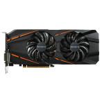 Placa video GIGABYTE NVIDIA GeForce GTX 1060 G1 GAMING, 3GB GDDR5, 192bit, N1060G1 GAMING-3GD