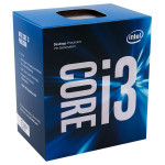 Procesor Intel i3-7350K, 4.2GHz, 4MB, BX80677I37350K