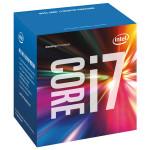 Procesor INTEL Core i7-6700, BX80662I76700, 3.4GHz/4GHz, 8MB, socket 1151