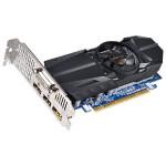 Placa video GIGABYTE NVIDIA GeForce GTX 750 TI, 2GB GDDR5, 128bit, N75TOC-2GL