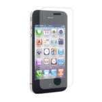 Folie de protectie pentru iPhone 4/4S, TITAN