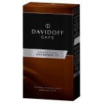 Cafea macinata Davidoff Cafe Espresso 57, 250g, 100% Arabica