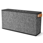 Boxa portabila FRESH 'N REBEL Chunk 156810, Bluetooth, Concerte