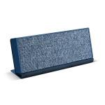 Boxa portabila FRESH 'N REBEL Fold 156807, Bluetooth, Indigo