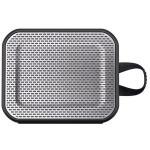 Boxa portabila SKULLCANDY Barricade S7PCWJ-582, Bluetooth, Black
