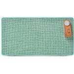 Boxa portabila FRESH 'N REBEL Slice 158316, Bluetooth, Peppermint