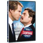 Campania DVD