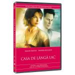 Casa de langa lac - Editie de colectie DVD