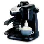 Espressor DE LONGHI EC 9.1, 800W, negru
