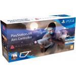 SONY Playstation VR Aim Controller + joc Farpoint Bundle