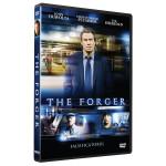 Falsificatorul DVD