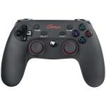 Gamepad wireless NATEC Genesis PV65 (PC, PS3)