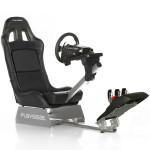Scaun gaming  PLAYSEAT Cockpit Revolution