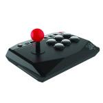 Joystick PS4 MAD CATZ Arcade fightstick Alpha EU