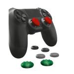 Capete protectie TRUST pentru controller PS4